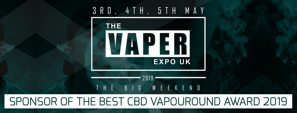 20190503-Vaper-Expo-UK-1140x434-final