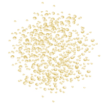 liquide soluble 25 nanometres