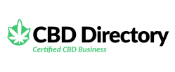 cbddirectory.co.uk