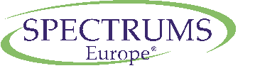 Spectrums Europe