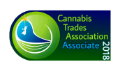 Cannabis Trade