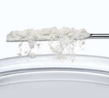 water-soluble-powder-20pct-cbd
