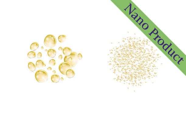 water-soluble-liquid-612x400-nano-EN